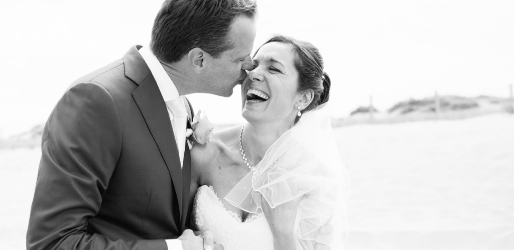 Tarieven bruidsreportage