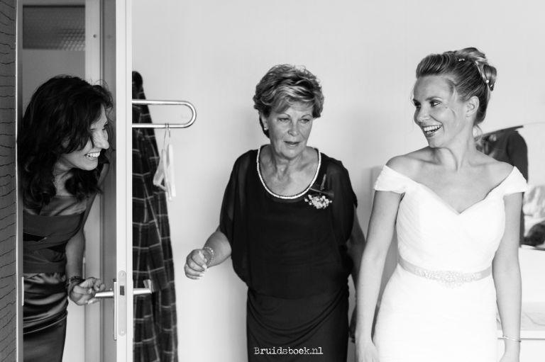 bruiloft capelle aan den ijssel10