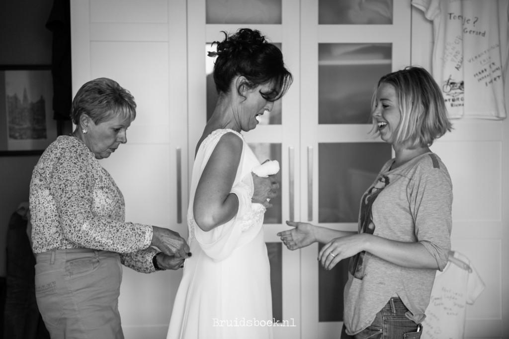 Bruidsboek-3