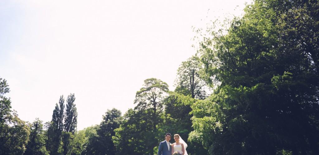 Bruidsfotograaf Bleiswijk